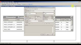 OBIEE Tutorial For Beginners Videos Pdf Example Training Material Online