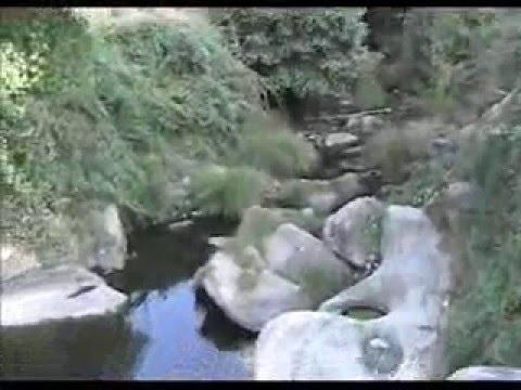 Aldeia de Vila Cortês da Serra
