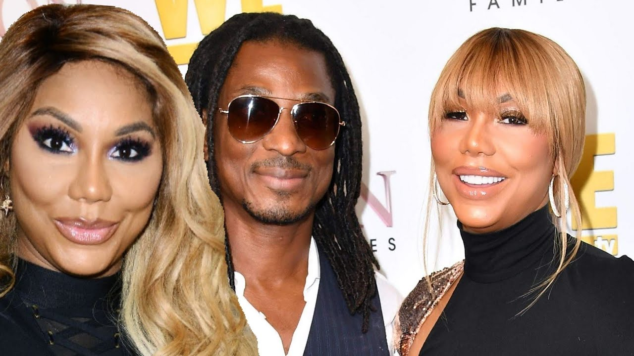 Tamar Braxton is GETTING MARRIED AGAIN! | She Has OFFICIALLY ANNOUNCED Her ENGAGEMENT!