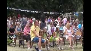 День захисту дітей у Фастові 1.06.2015(, 2015-06-02T17:48:52.000Z)