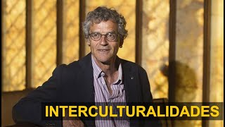 Josef Estermann: Interculturalidades