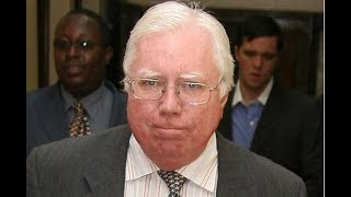 EXCLUSIVE: Dr. Jerome Corsi PhD on  Mueller!