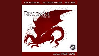 Dragon Age Origins Resimi