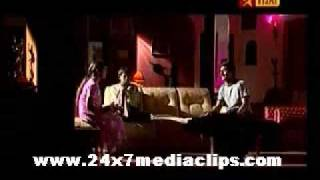 Kana Kaanum Kalangal Vijay Tv Shows 19 03 2009 Part 6