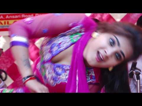New Haryanvi Stage Dance | Latest Dance 2018 | Priyanka Chaudhary | Kidnap Ho Jayegi