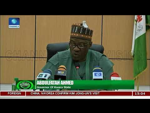 Kwara Govt. Bans Night Grazing |News Across Nigeria|