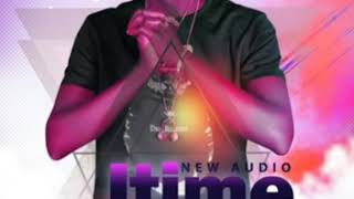 Itime Malik by Micho Benz (Official HQ Audio 2019)