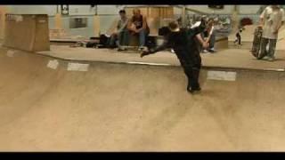 Gyppo Army Day at  X- Site Skatepark