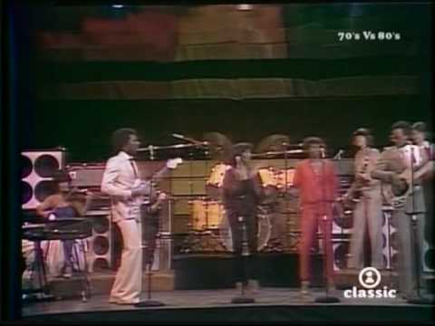 Chic - le freak - 1978