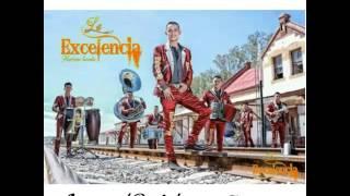 """""""La Excelencia Del Norreño Banda-Tonto Corazón"""" En Vivo"""