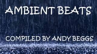 AMBIENT BEATS 1