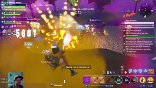 Super Direct Fortnite Save the World Level 231
