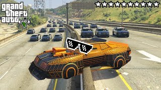 GTA 5 Thug Life #70 ( GTA 5 Funny Moments )