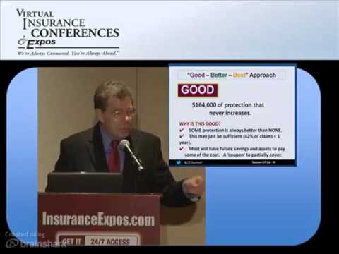 Virtual Insurance Conference 1