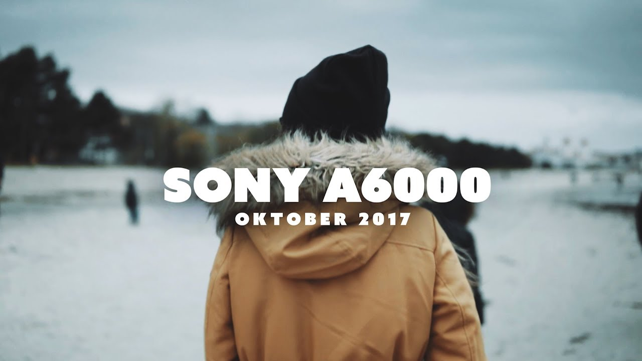 Sony a6000 Review for 2018 - Is it Still Worth It? - Photography Pixel