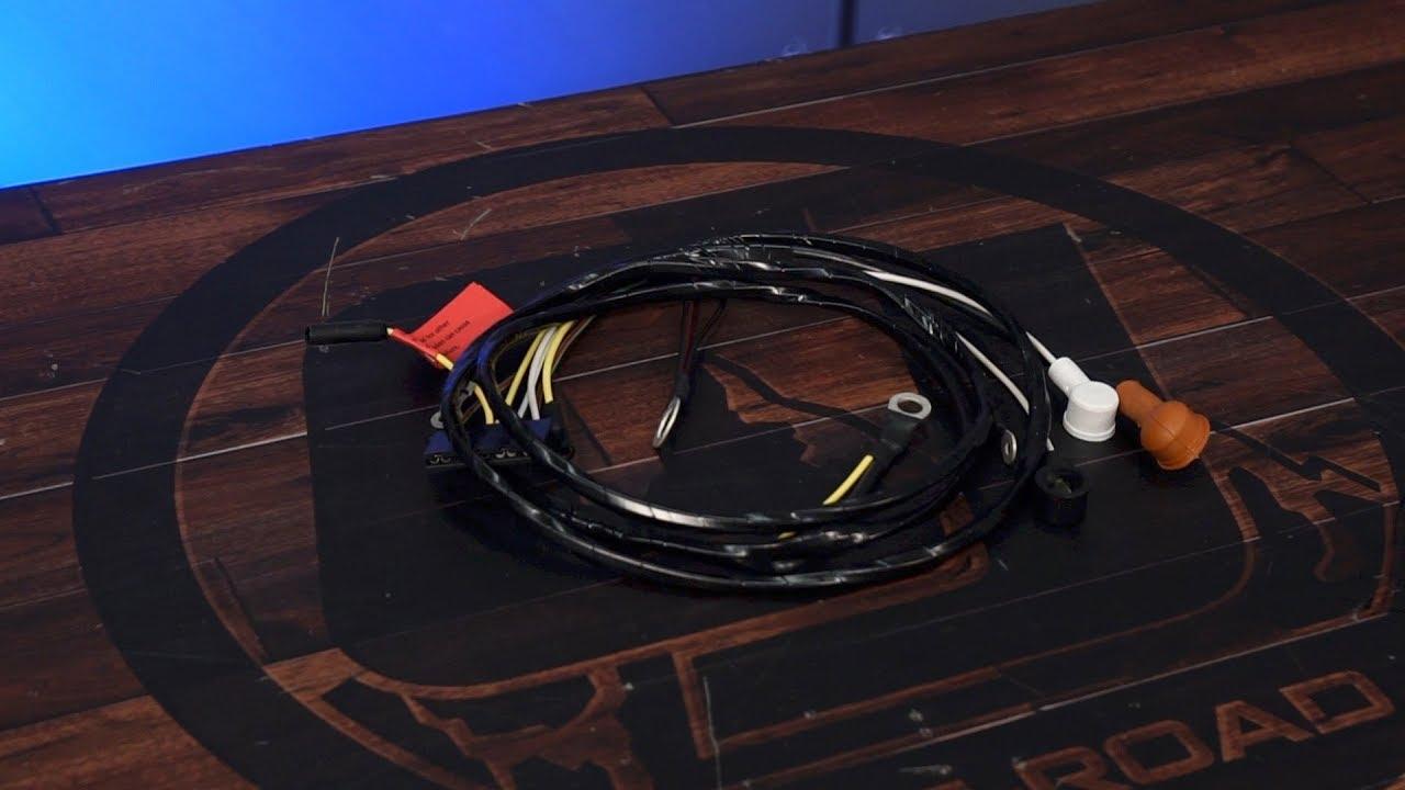 medium resolution of 1978 f100 ford ranger wiring