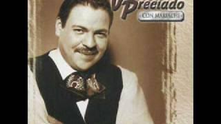 Play Que Se Me Acabe La Vida (A Duo Con Julio Preciado)