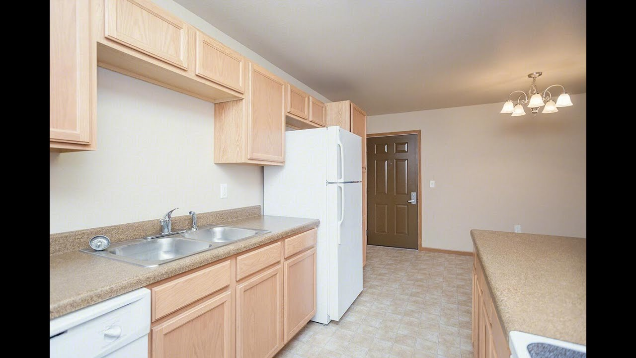 Rolling rock apartments in cheyenne wyoming - 1 bedroom apartments cheyenne wy ...