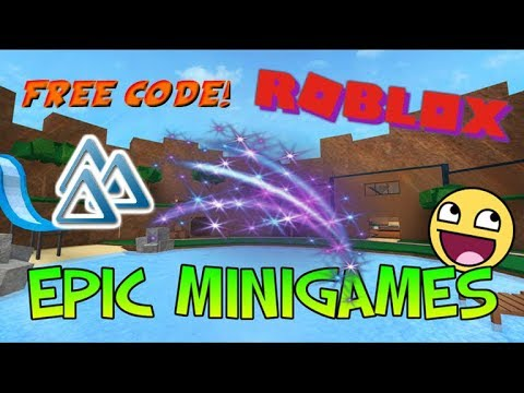 2 Free Effects In Epic Minigames Roblox Epic Minigames - roblox codes for epic minigames 2019