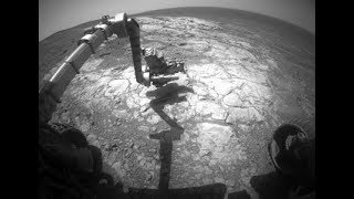 How is Mars Rover Opportunity Still Alive? | Space News
