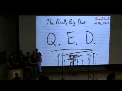 Finite Simple Group of Order Two (RBS5)