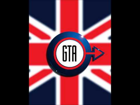 GTA London 1969 - Soundtrack Official Full