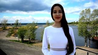 Кинокомпания иНаЧе - Челны с рубежа эр