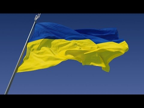 Jim Cramer: Too Late to Sell Stocks on Ukraine, China