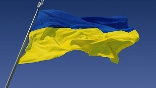 Jim Cramer: Too Late to Sell Stocks on Ukraine, China