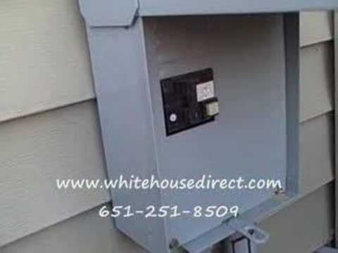 Minneapolis Hot Tub Electrical YouTube - Hot tub wiring diagram