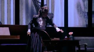 The Turn of the Screw - Act 2 Scene II - III (excerpt)