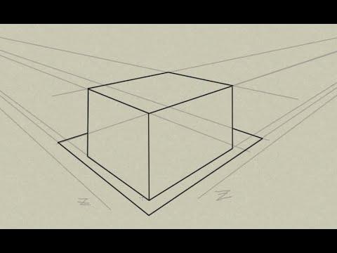 tutorial-desenho-técnico-basico-01---perspectiva