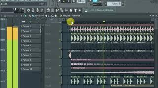 Hard bass dj remix JBL fatano dj song dj king imran