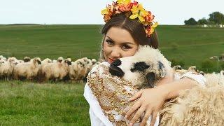 Mihaela Belciu & Dorel Savu - Nu mai stau la oi cu tine (Videoclip oficial)