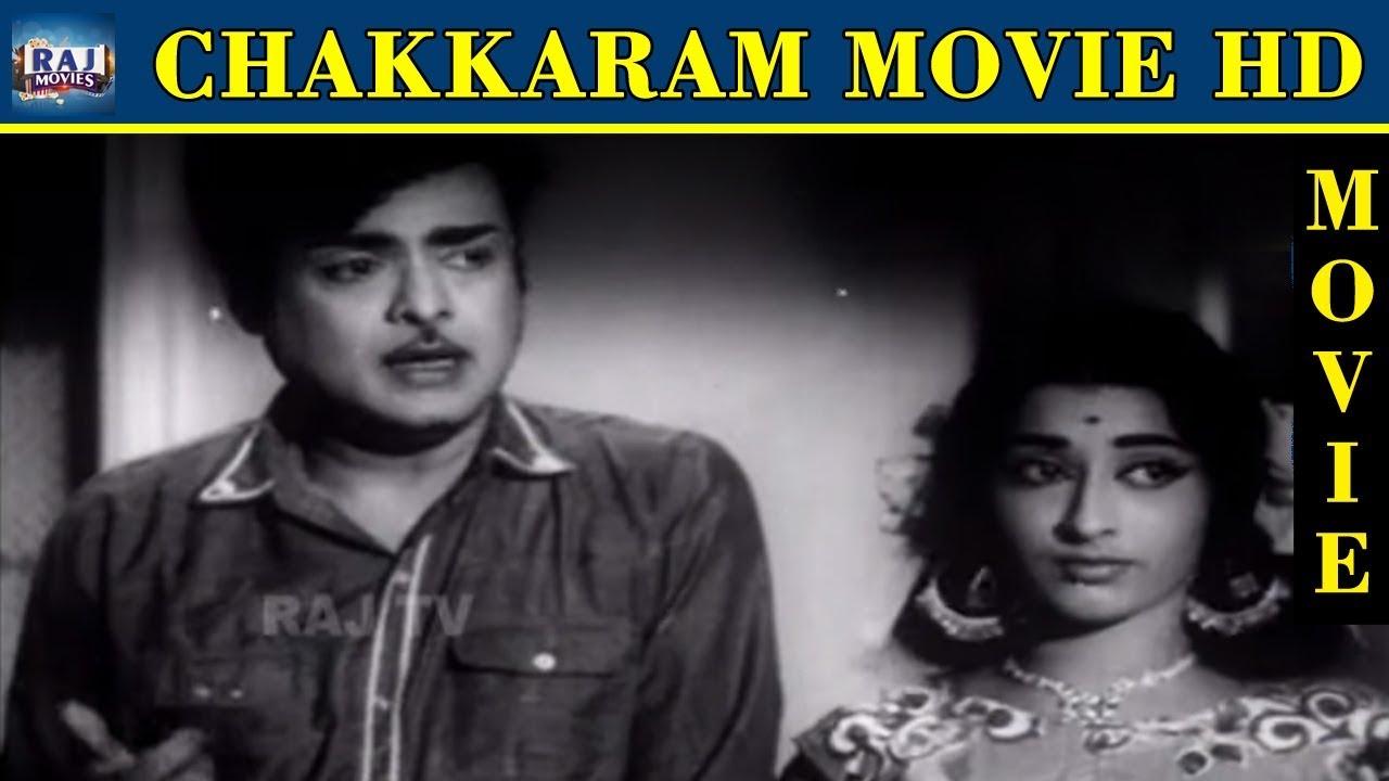 Poojaikku Vandamalar Tamil Full Movie Gemini Ganesan: Vennira Aadai Nirmala