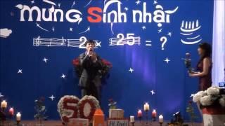 Noi Sao Cho Em Hieu
