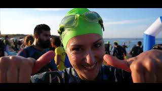 AFTERMOVIE OCEANMAN TABARCA 2018