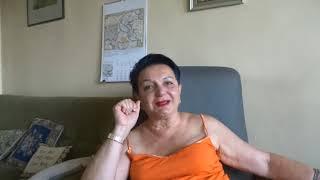 Мама Карине Отвечает На Вопросы Зрителей