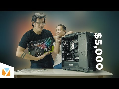 how-to-build-a-$5000-workstation/gaming-pc---episode-2-(pc-build-tutorial)