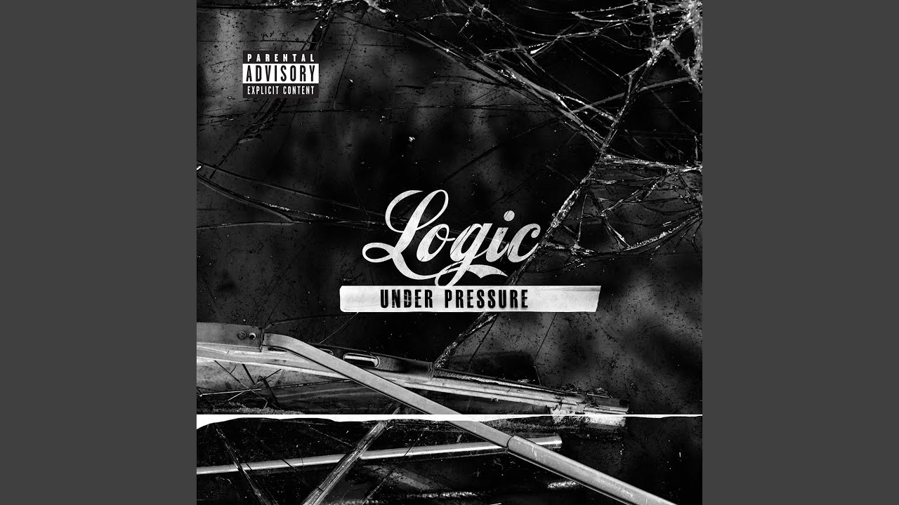 Download Under Pressure