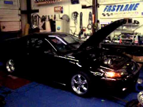 2001 procharged mustang gt capital ford rocky mount youtube. Cars Review. Best American Auto & Cars Review