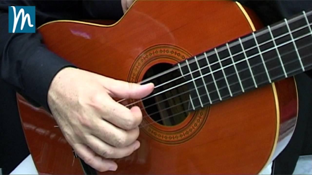 Resultado de imagen de guitarra