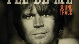 Glen campbell - i'm not gonna miss you (from campbell: i'll be me)