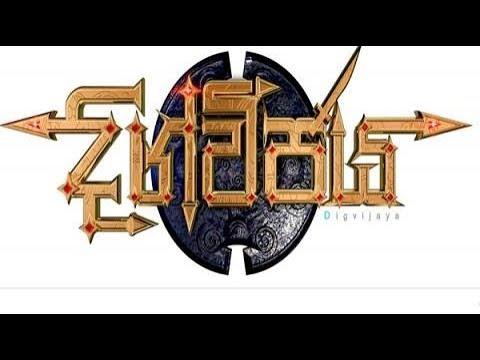 Digvijaya Drama Official HD Sinhala Theme Song