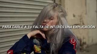 Billie Eilish - Wish You Were Gay │Sub.Español
