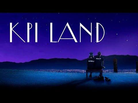 KPI LAND   Фильм не про твой университет
