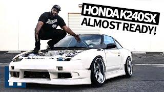 unpros-garage-hert-s-honda-powered-k240sx-is-almost-ready-johnnies-aero-bash-bar-more-ep-6