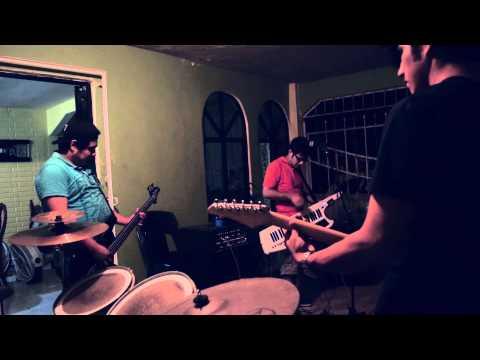 Deliverer Band