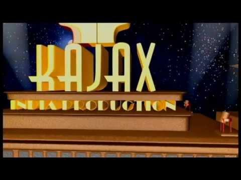 kajax video of divya sagan