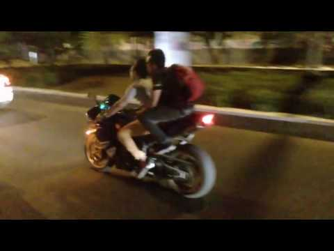 Sports bikes in bangalore